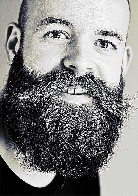 mustache-photo-03-free-img.jpg